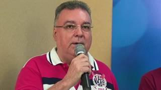 Maçonaria e Hemoce promovem Campanha de Doação de Sangue em Limoeiro do Norte