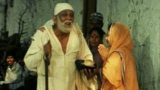Pilisthe Palukutha Movie Video Songs - Divi Nundi Digivachina