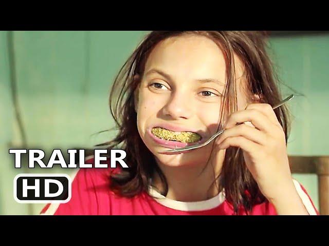 ANA Trailer (2020) Dafne Keen, Drama Movie