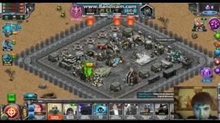 Обзор игры правила войны