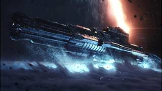 Hi-Finesse - Solstice (Epic Intense Dramatic Trailer)