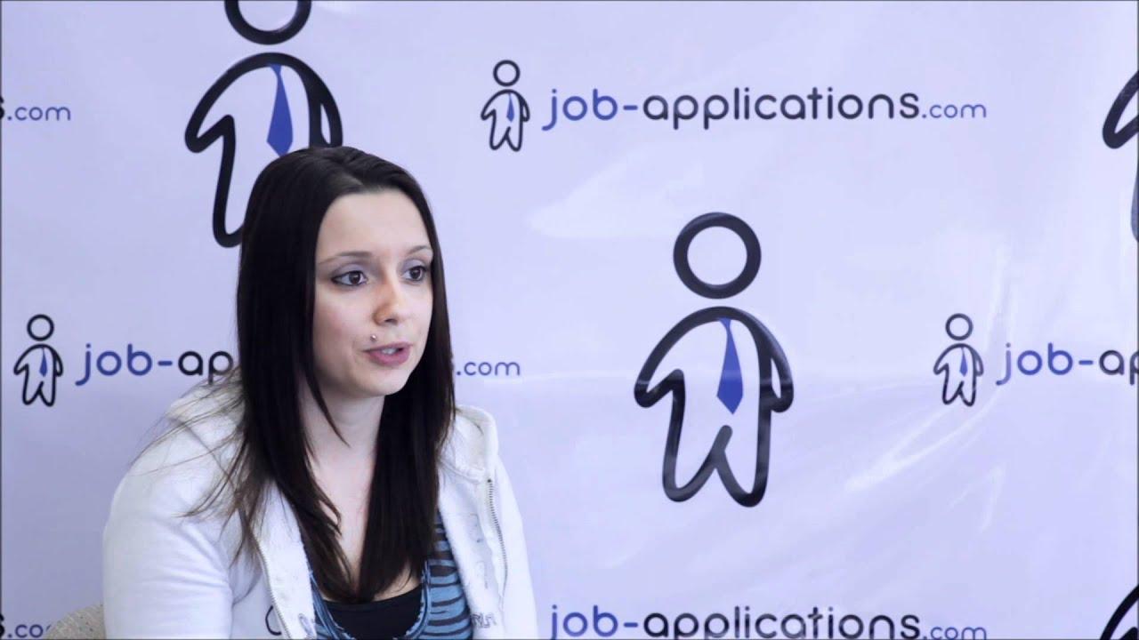 Burger King Team Leader - Job Description & Salary