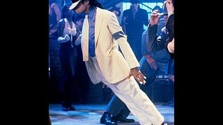 NEW!!!!  Michael Jackson Mandela effect!!! WTF????