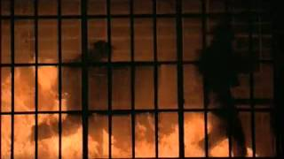 Duracell Trusted Everywhere Commercial - Fire Rescue