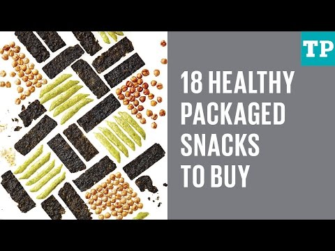 18-healthy-packaged-snacks-to-buy