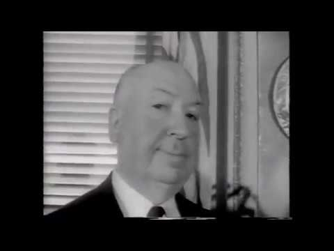 ARCHIVE NEWSREEL - Events of 1963