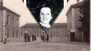 HENRIETTE BRENU - TITINE A LA CASERNE
