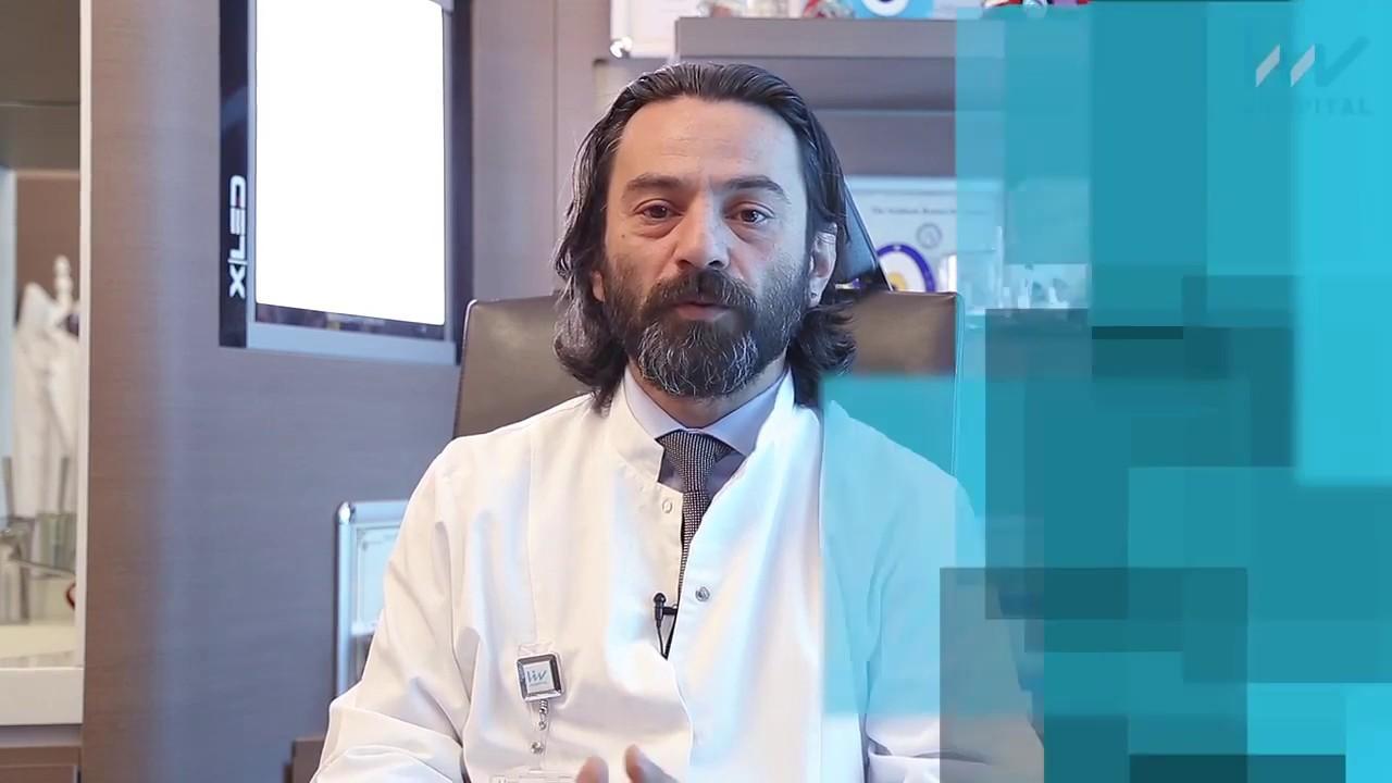 Skolyoz Omurga Eğriliği Nedir Nasıl Tespit Edilir - Prof. Dr. Çağatay Öztürk  - YouTube