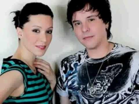 AMOR MP3 PATRICIA DOWNLOAD SONHO MARX GRÁTIS DE