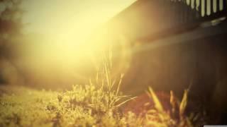 Light Will Guide Me - Fahrenhaidt