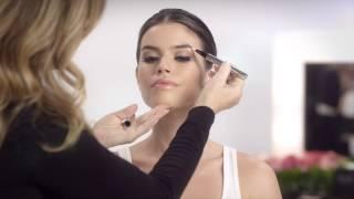 Anastasia Beverly Hills Brow Enhancing Serum Thumbnail