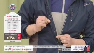 [홈앤쇼핑] [콜핑] SS 여성 등산복 3종 풀세트(재…