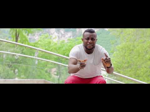 Download Don cliff - Never give up (official video)