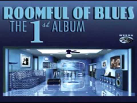 Roomful Of Blues Youtube