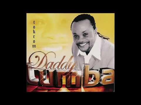Daddy Lumba - Obi Ate Meso Buo Remix ft. Okyeame Kwame & Kwabena Kwabena (Audio Slide)