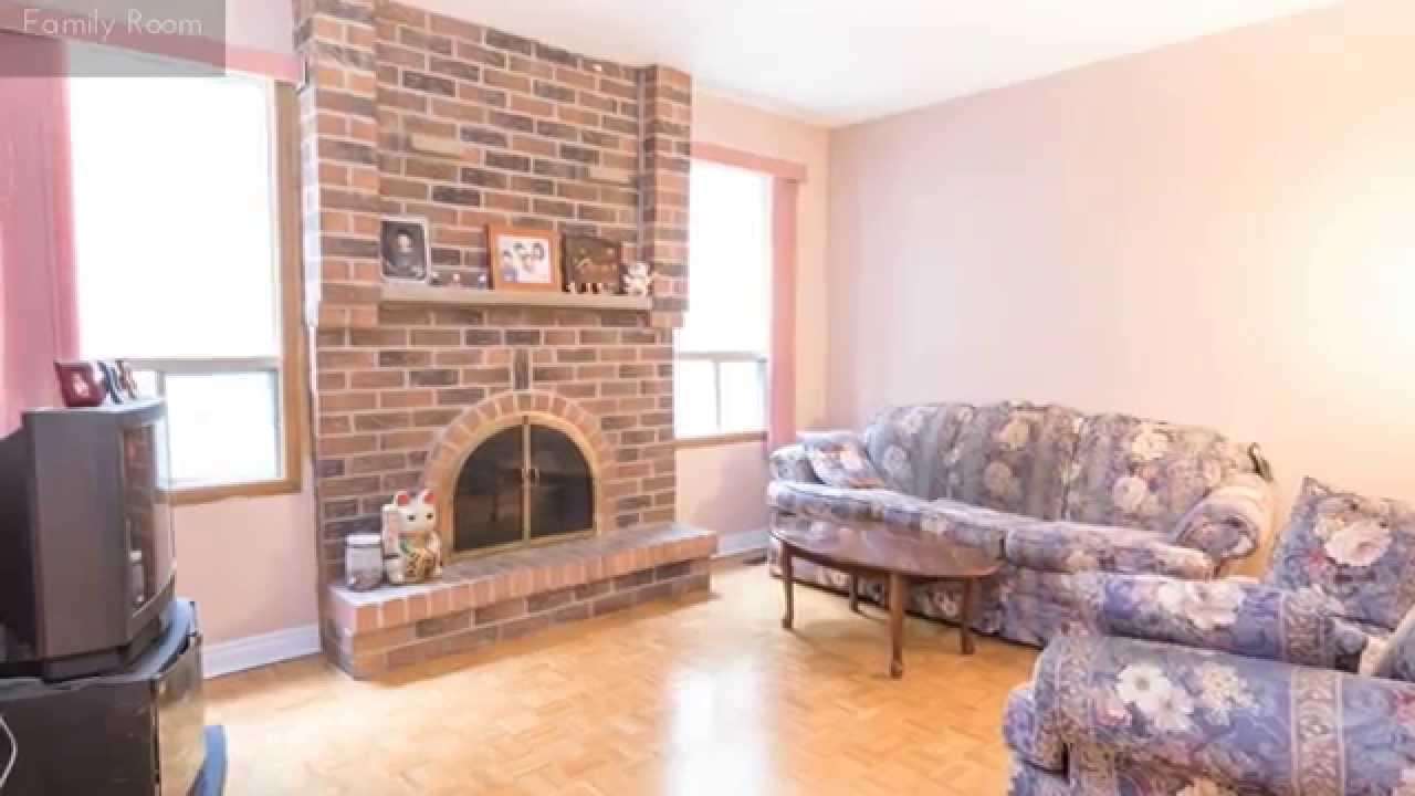for sale 4231 lingfield crescent mississauga on youtube