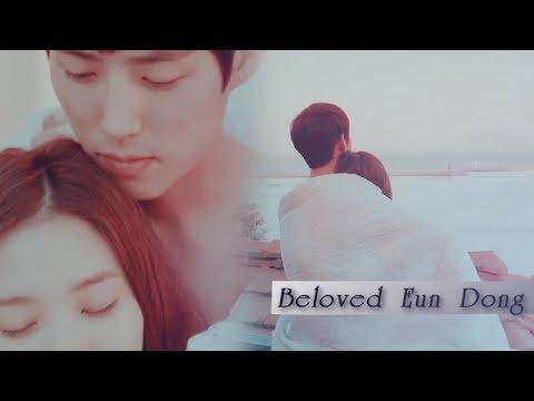 Hyun Soo x Eun Dong ~ Всё игра..
