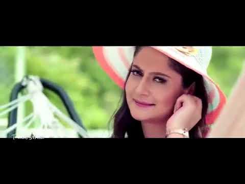 new-punjabi-song-2017-|-supna-banke-(full-song)-|-latest-punjabi-song-2017-|-punjabi-express-music