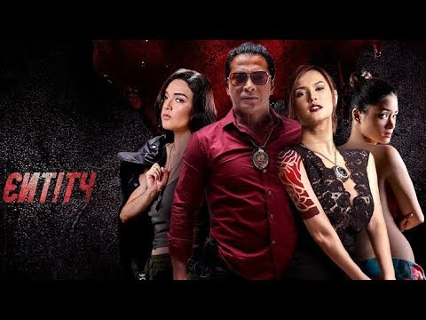 Film Action Thailand - Funny BTC 2019 [Sub Indo] • Full Movie • #bellvamovie