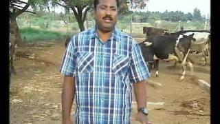 Pon Vilaiyum Bhoomi  24/11/2015