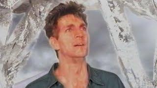 """ФИЛЬМ ДРАМА """"Спасительный свет"""" драма, зарубежный фильм, Эрик Робертс"""