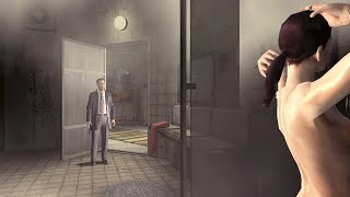 Max payne 2,Part 1  Chapter 6, computer games, pc games, Old story games