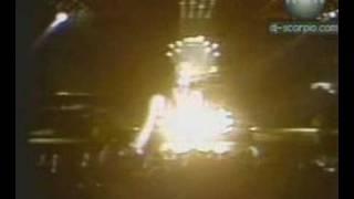 Queen Love Of My Life -live in Paris 1979