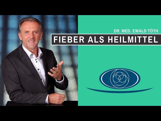 Fieber als Heilmittel