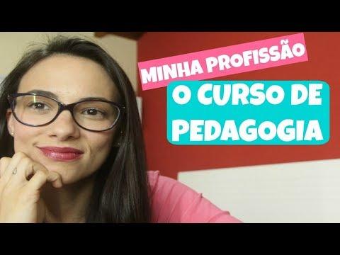 D-25 - Conversa com Professores Formados em Pedagogia de YouTube · Duração:  13 minutos 28 segundos