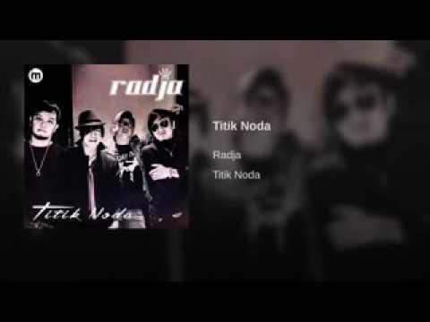 radja - Titik Noda
