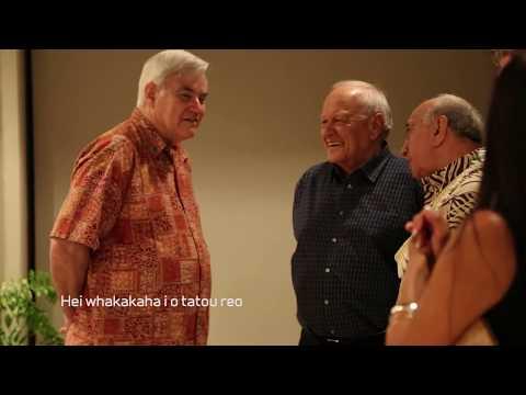 Visual Report - Hawai