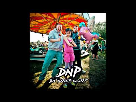 DNP - Normalerweise