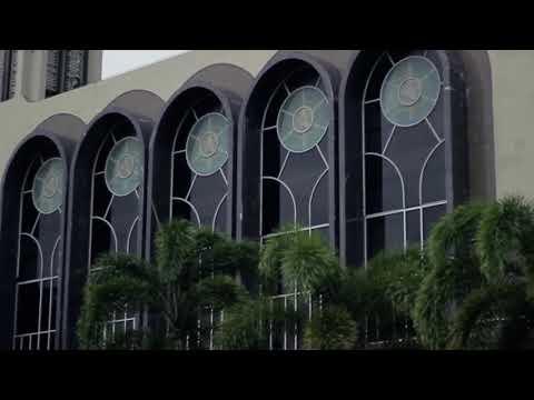 Istiqarah Cinta Sigma  Video Clip Cover