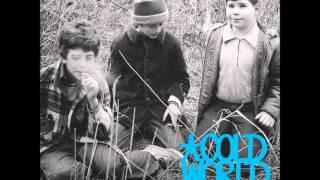 Cold World - How The Gods Chill [Full Album]