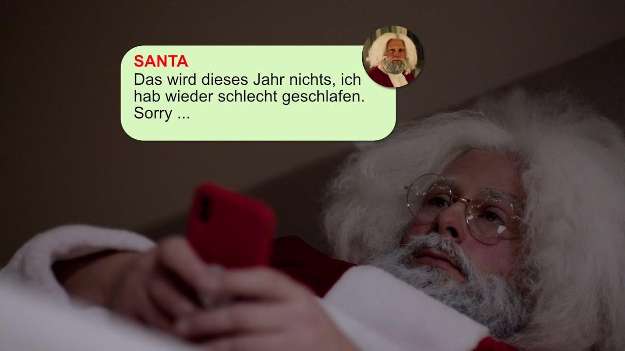 Kritik An Testsieg Von Bett1 De Gericht Pfeift Industrieverband Zuruck Zoff In Der Matratzenbranche Wirtschaft Westfalen Blatt