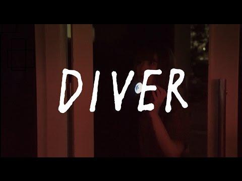 フレンズ 「DIVER」