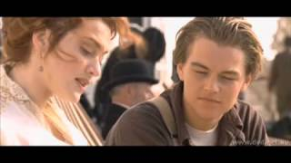 Download Celine Dion My Heart Will Go On With Titanic (1080p HD Song) MP3 song and Music Video