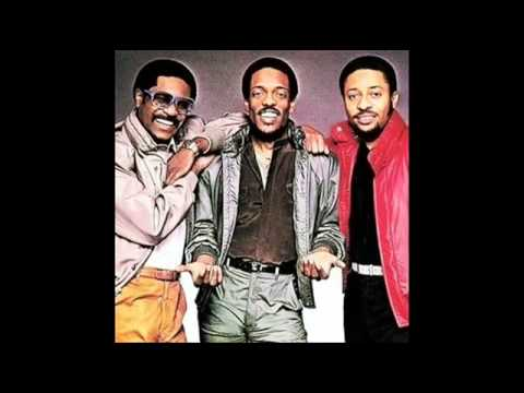 The Gap Band - Outstanding (Casual Encounters Edit)