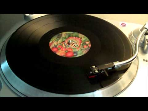 Mastodon - Once More 'Round the Sun (Full Album Vinyl HD, 1080p)