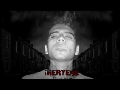Mertebe - Pansiyon (2014)