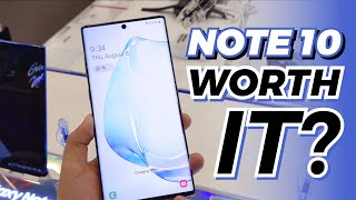 galaxy-note-10-10-are-they-worth-buying
