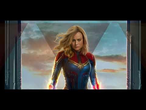 Captain Marvel    2019    Full Movie    Download Torrent