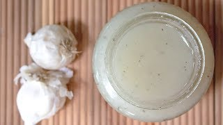How to make Sweet Onion Sauce