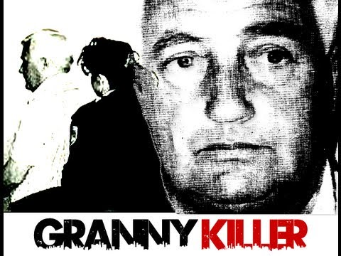 The Granny Killer 2005  Serial Killer John Wayne Glover Documentary