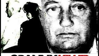 The Granny Killer (2005) - Serial Killer John Wayne Glover Documentary