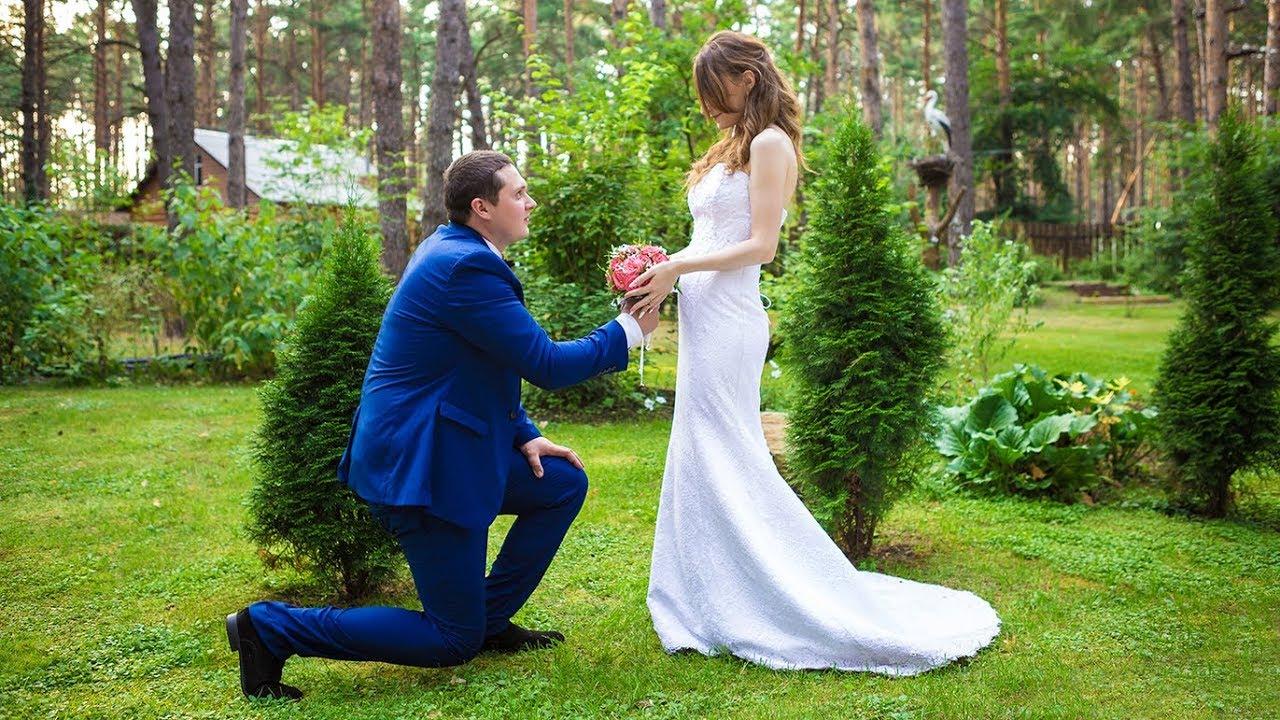 свадьба в урюпинске фото