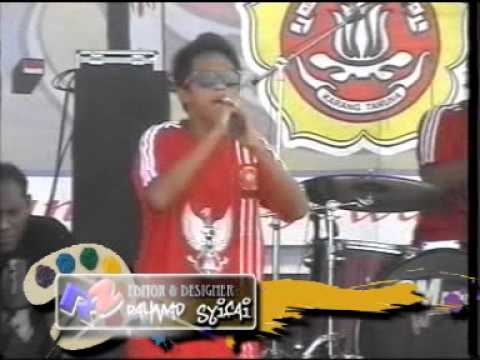 Muka Tebal - SID live in Lohgung by Kiss Me at The Toilet