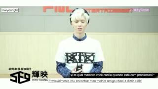 pt br sf9 hwiyoung q