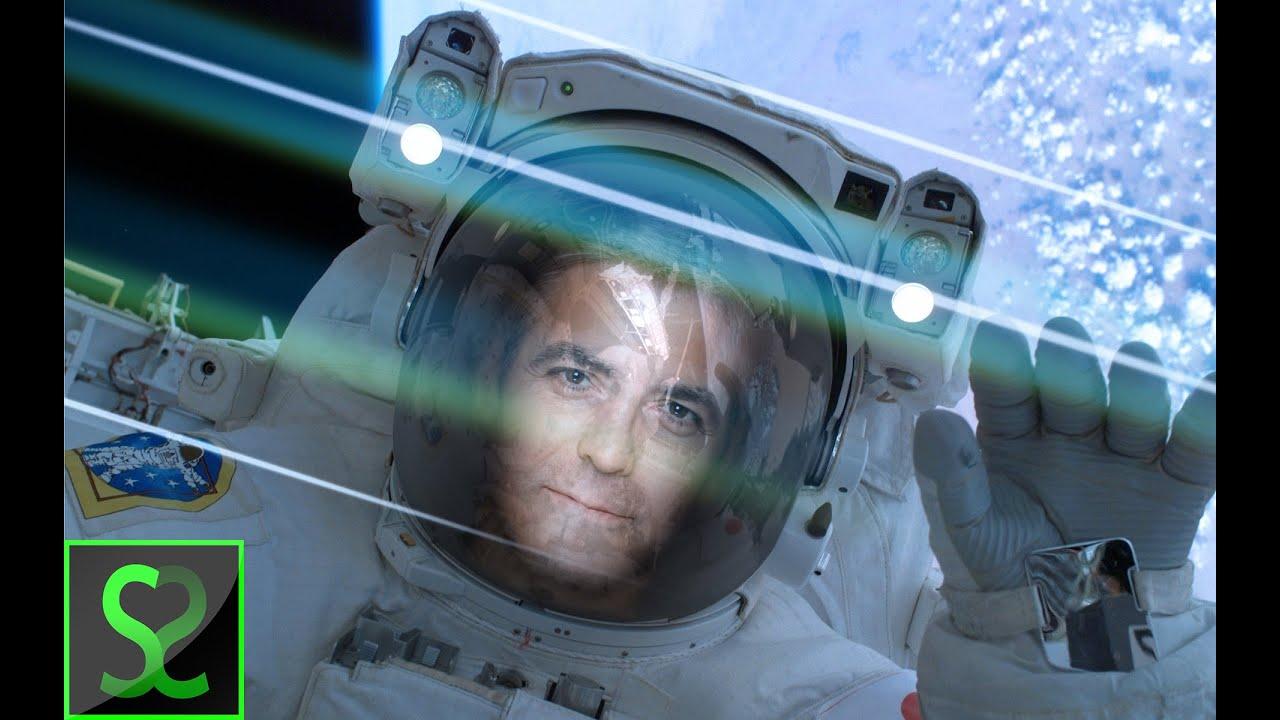 astronaut helmet tutorial scales4u