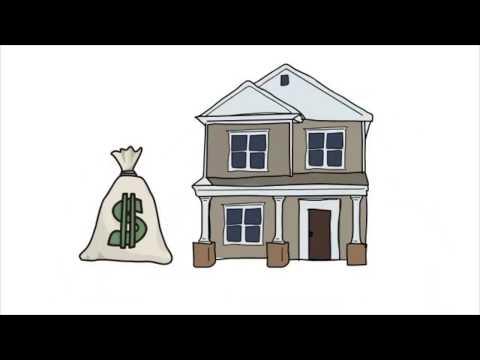 Work From Home Jobs Legitimate - Legitimate Work From Home Jobs - Legitimate Jobs Available